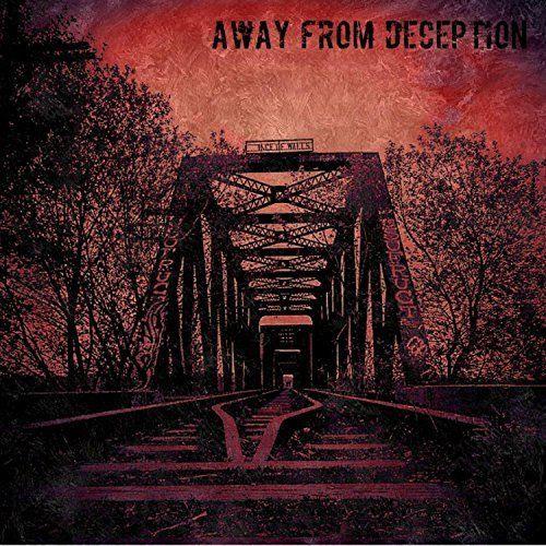 Away from Deception - AFD 1 (2017)