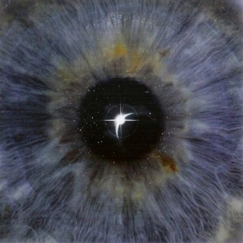 Ahkmed - Distance (2009)