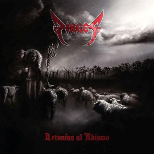 Dirges - Letanías Al Abismo (2017)