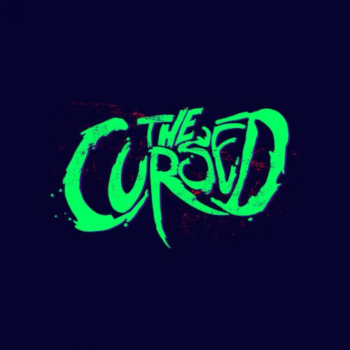 The Cursed - The Cursed (2017)