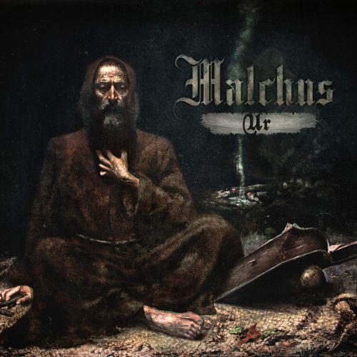 Malchus - Ur (2017)