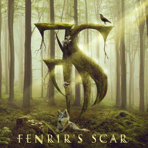 Fenrir's Scar - Fenrir's Scar (2017)
