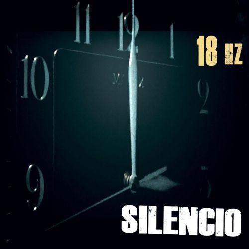 18hz - Silencio (2017)