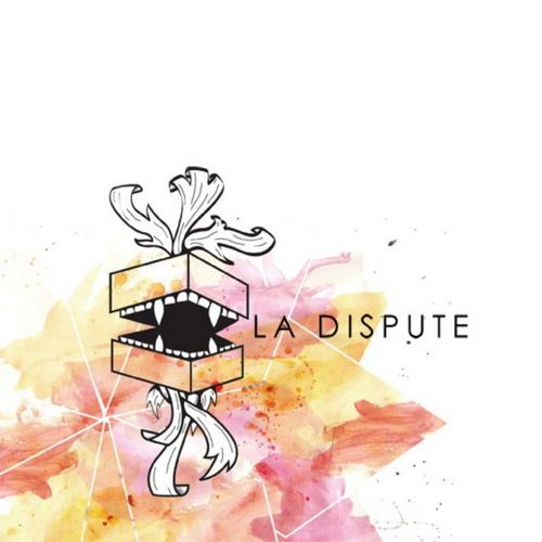La Dispute - Discography (2006-2016)
