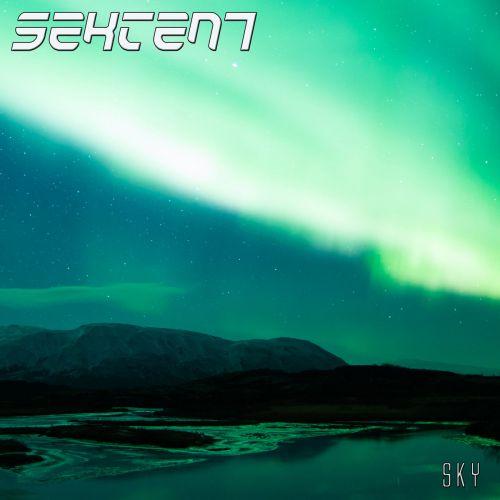 Sekten7 - Sky (2017)