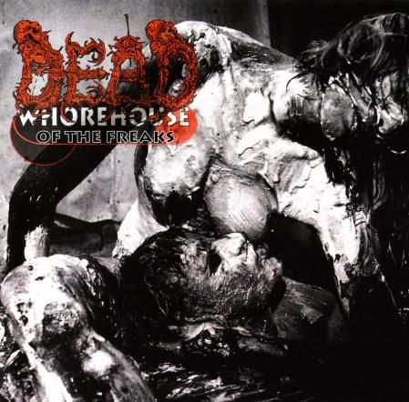 Dead - Discography (1995-2011)