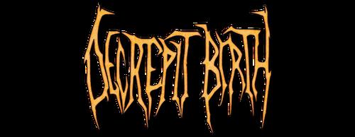 Decrepit Birth - Collection (2003-2010)