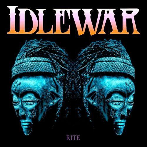 Idlewar - Rite (2017)