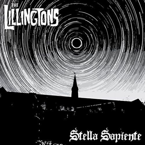 The Lillingtons - Stella Sapiente (2017)