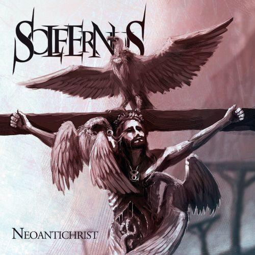 Solfernus - Neoantichrist (2017)