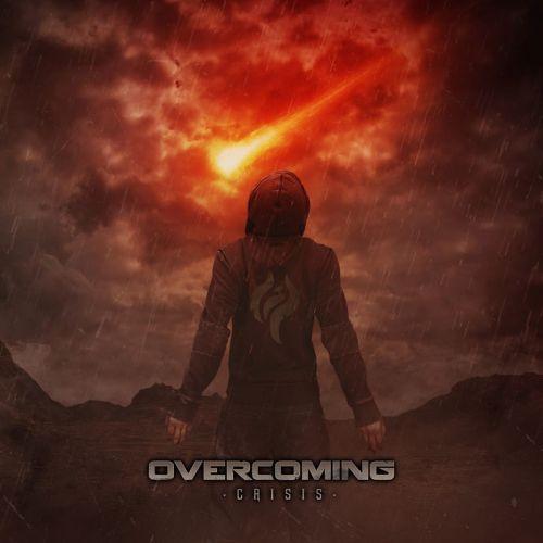 Overcoming - Crisis (2017)