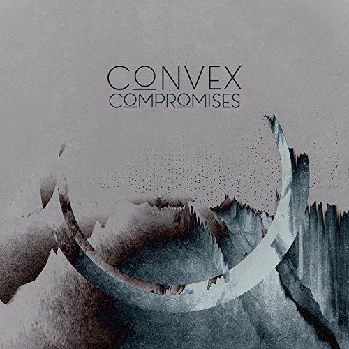 Convex - Compromises (2017)