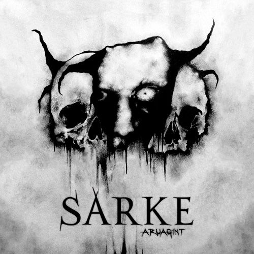 Sarke - Collection (2009-2016)