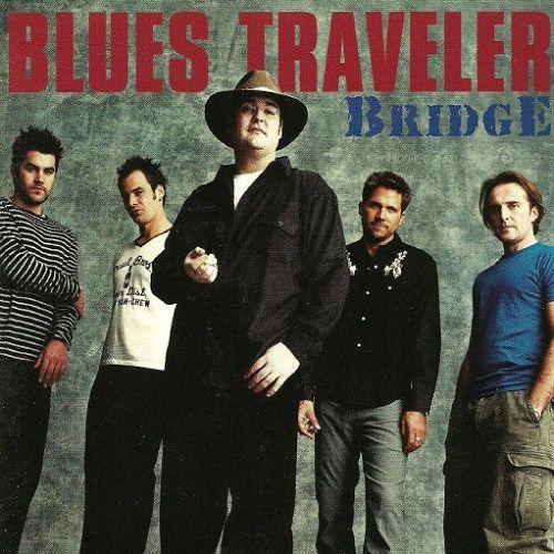 Blues Traveler - Bridge (2001)