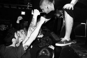 It Prevails - Discography (2007-2019)
