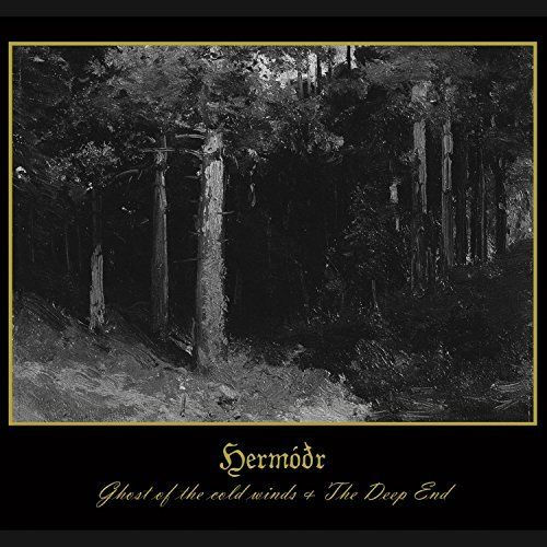 Hermoðr - Ghost of the Cold Wind and the Deep End [Compilation] (2017)