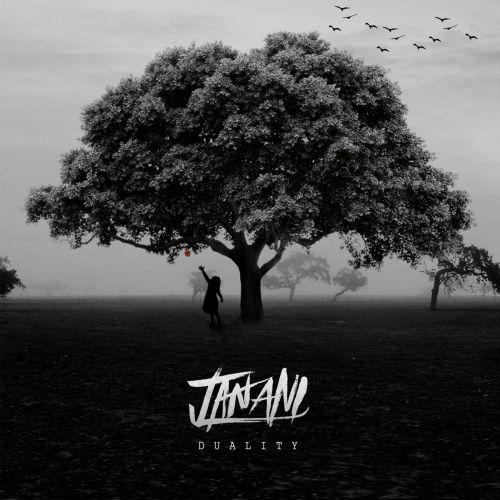Janani - Duality (2017)
