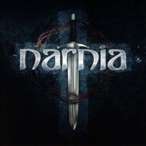 Narnia - Discography (1997-2016)