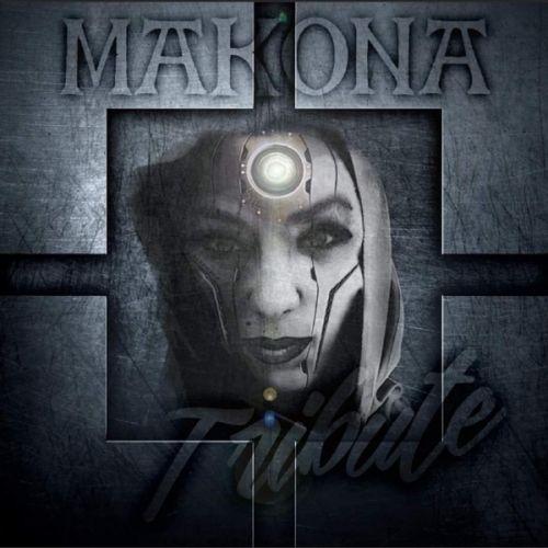 Makona - Tribute (2017)