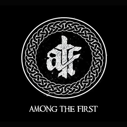 Among the First - Among the First [EP] (2017)