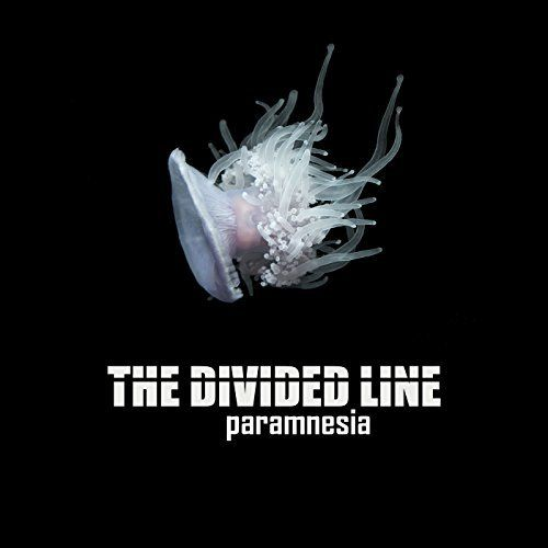 The Divided Line - Paramnesia [EP] (2017)