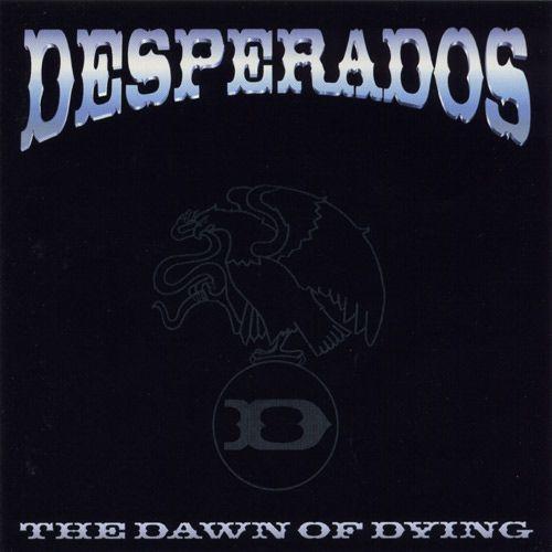 Dezperadoz - Collection (2000-2012)