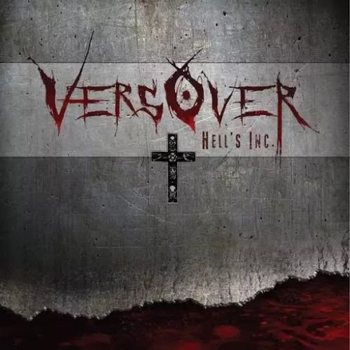 VersOver - Hell's Inc. (2017)