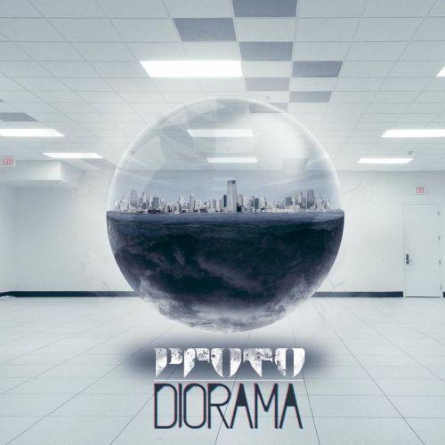 Proto - Diorama (2017)