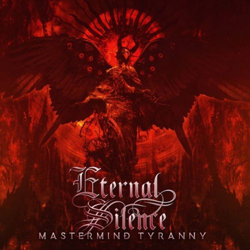 Eternal Silence - Mastermind Tyranny (2017)