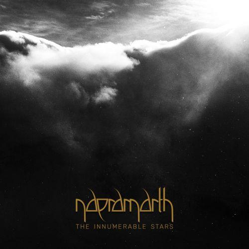 Naeramarth - The Innumerable Stars (2017)