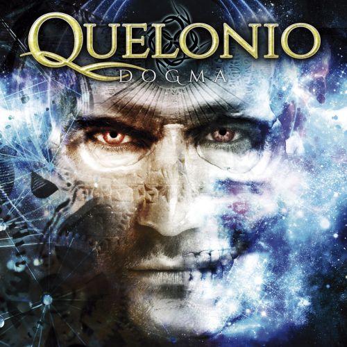 Quelonio - Dogma (2017)
