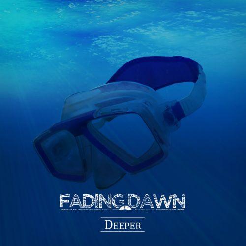Fading Dawn - Deeper (2017)