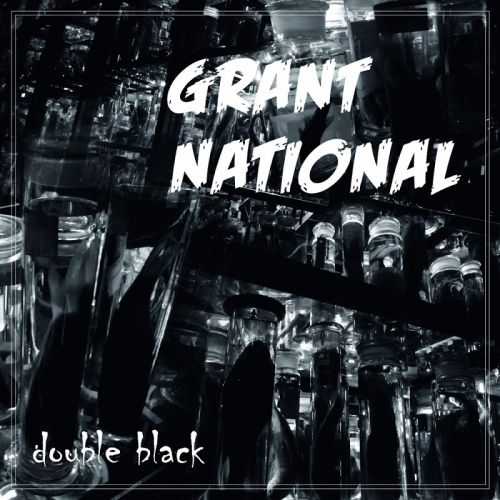 Grant National - Double Black (2017)