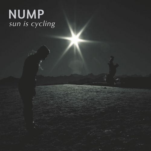 Nump - Sun Is Cycling (2017)