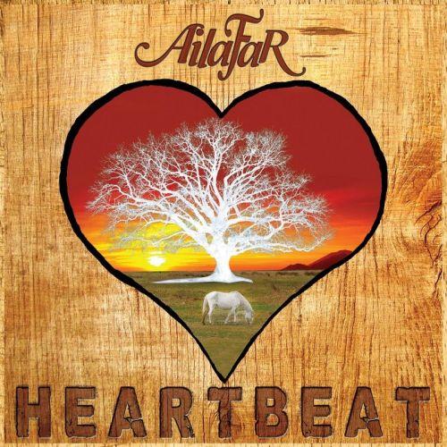 Ailafar - Heartbeat (2017)