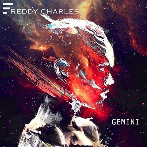 Freddy Charles - Gemini (2017)
