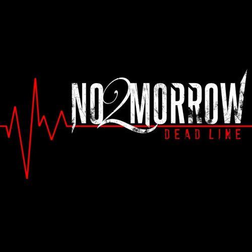 No 2morrow - Dead Line (2017)