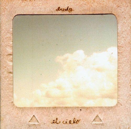 Dredg - El Cielo [SACD] (2003)