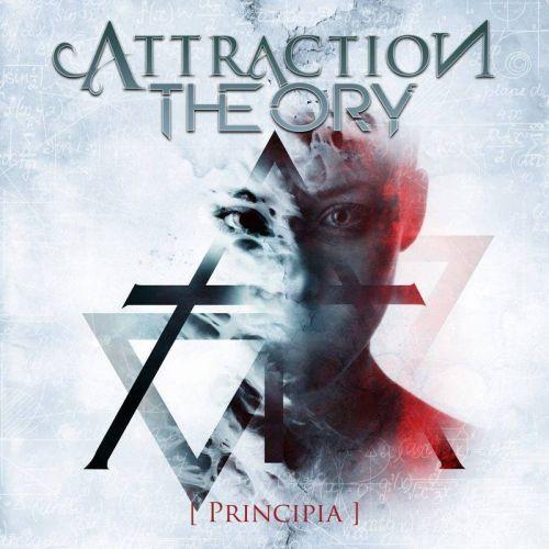 Attraction Theory - Principia (EP) (2017)