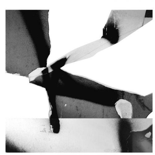 Laverge - Handle This (2017)