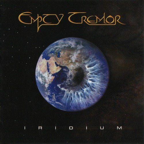 Empty Tremor - Iridium (2010)