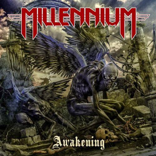 Millennium - Awakening (2017)