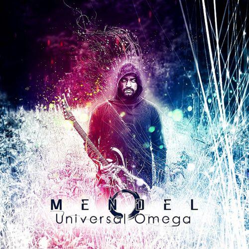 Mendel - Universal Omega (2017)
