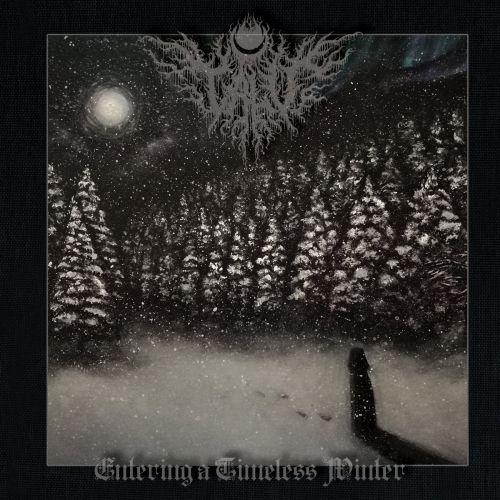 Talv - Entering A Timeless Winter (2017)