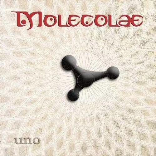 Molecolae - Uno (2017)