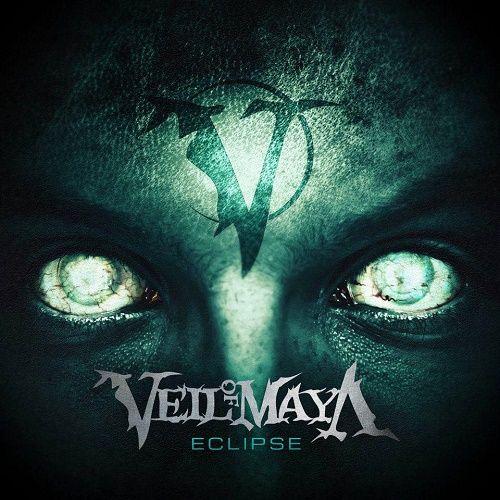 Veil of Maya - Eclipse (2012)