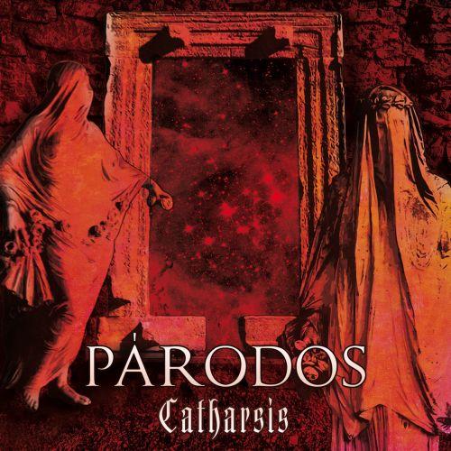 Párodos - Catharsis (2017)