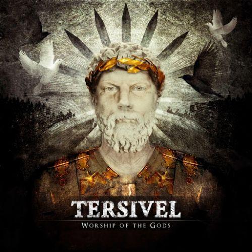Tersivel - Worship of the Gods (2017)