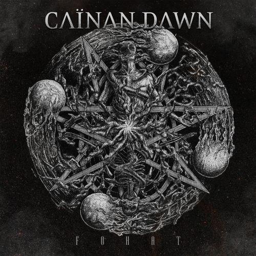 Caïnan Dawn - F.O.H.A.T. (2017)