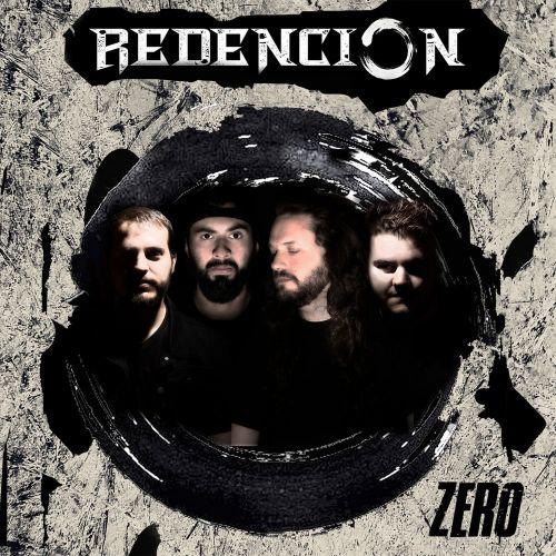 Redención - Zero (2017)